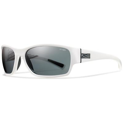 Smith Forum Sunglasses