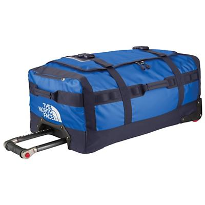 The North Face Rolling Thunder Wheeled Duffel - Medium