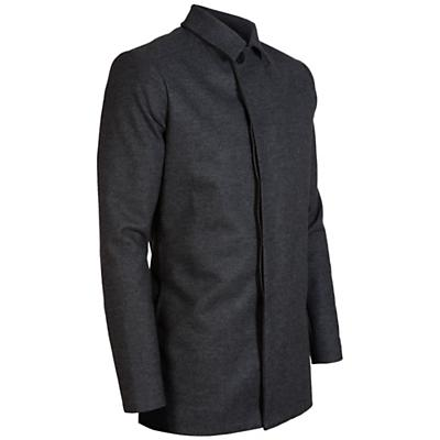 Icebreaker Men's Mayfair Jacket