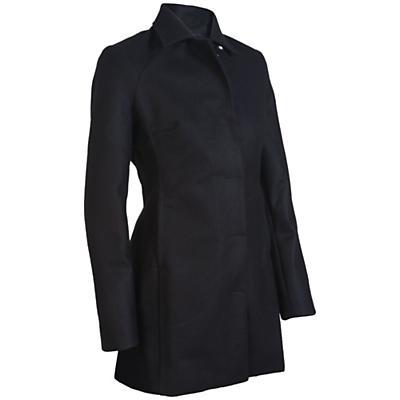 Icebreaker Women's Mayfair Jacket