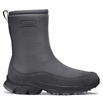 Asolo Men's Android GTX Boot
