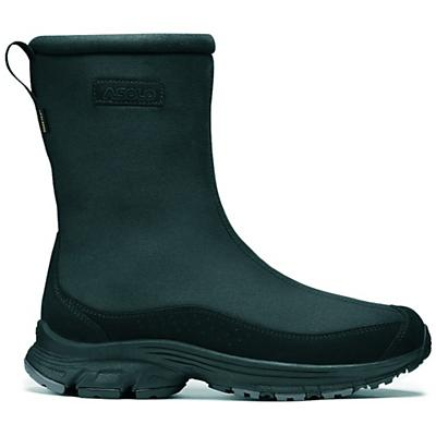 Asolo Women's Android GTX Boot