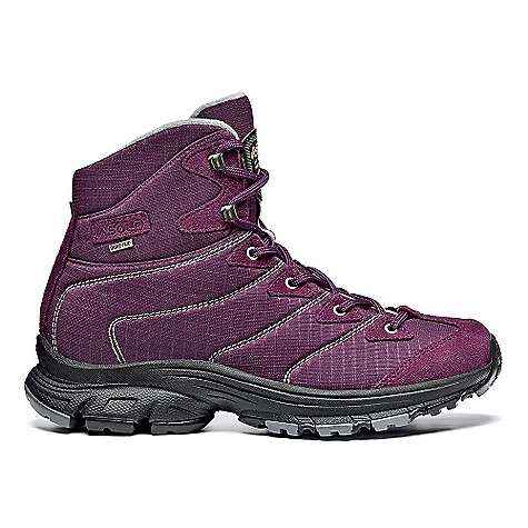 photo: Asolo Concordia GTX winter boot