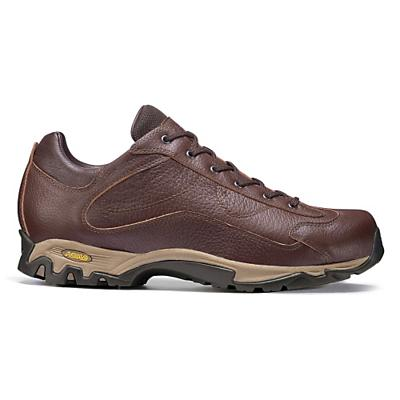 Asolo Men's Moray Shoe