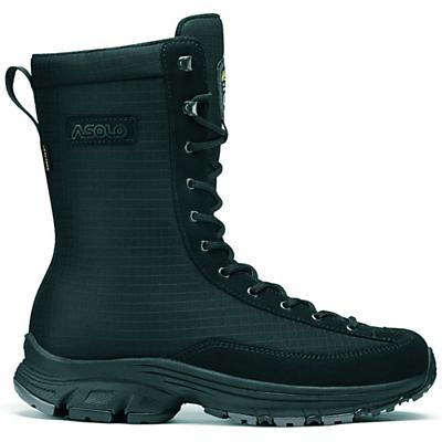 Asolo Men's Mystic GTX Boot