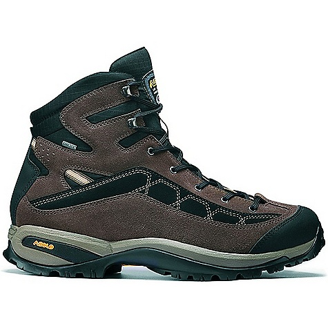 photo: Asolo Men's Nitrum GV hiking boot