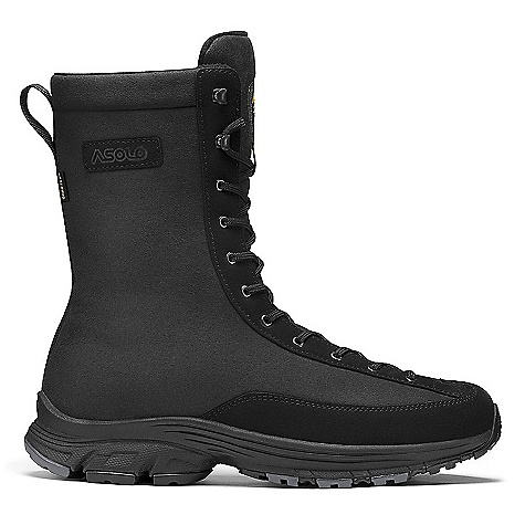photo: Asolo Powder GTX winter boot