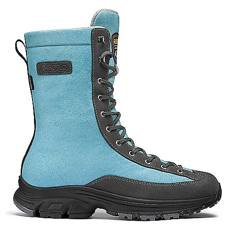 photo: Asolo Women's Powder GTX winter boot