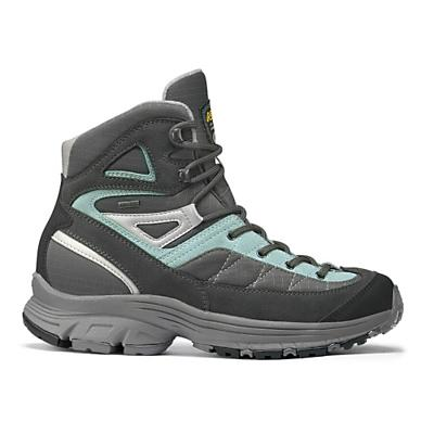 Asolo Women's Ride GTX Boot