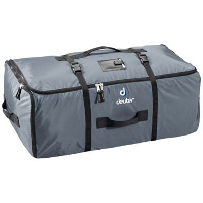 Deuter Cargo EXP Bag