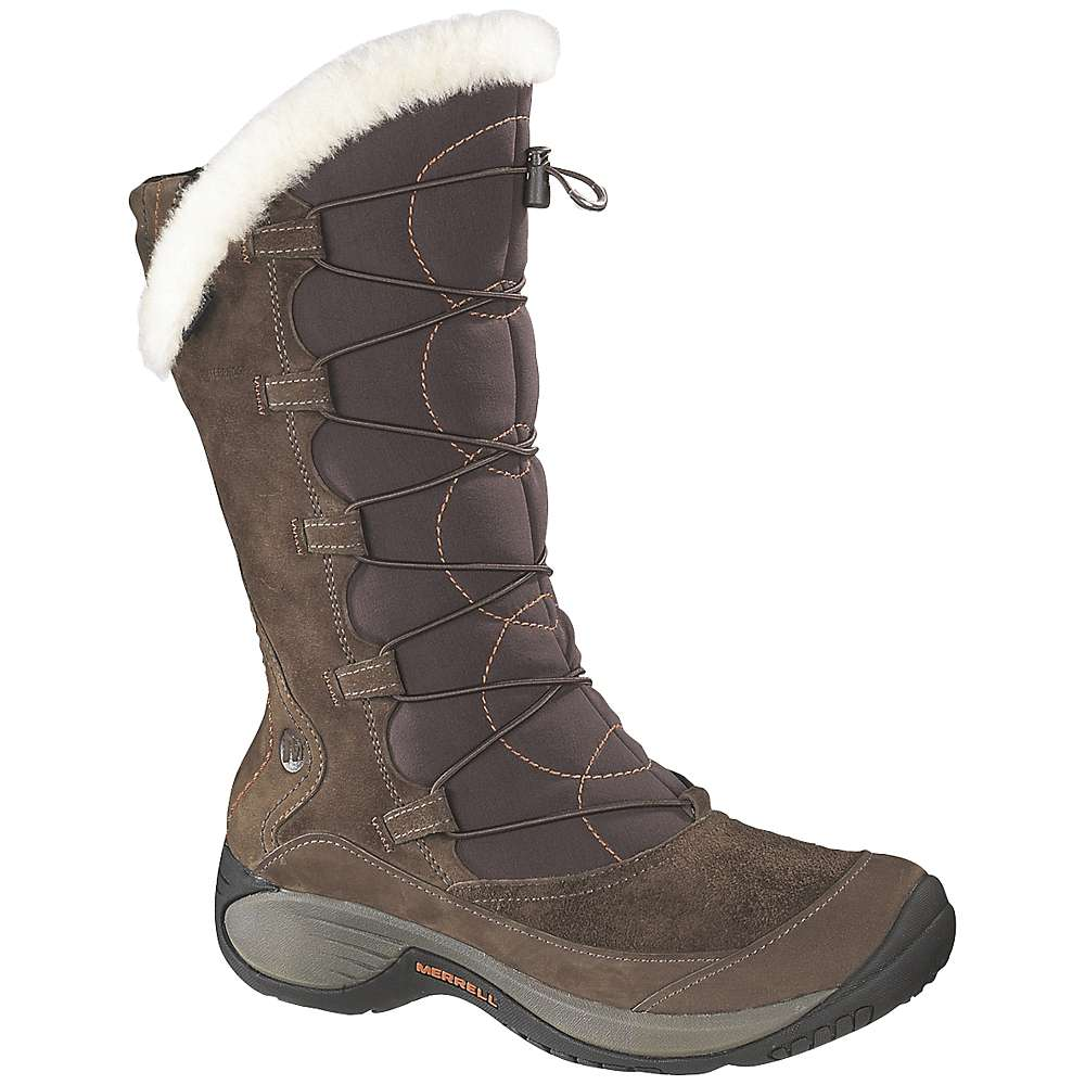 Merrell Women's Encore Apex Boots
