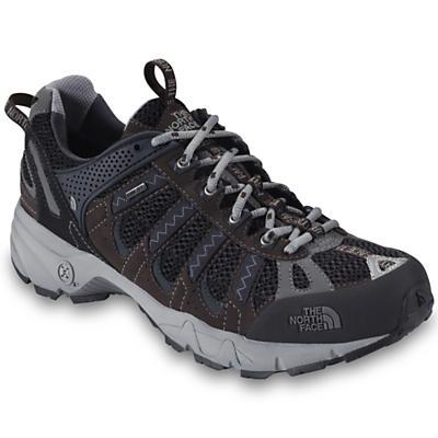 The North Face Men's Ultra 105 GTX XCR Shoe