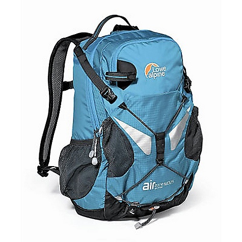 Lowe Alpine AirZone Active ND 25
