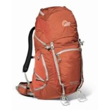 Lowe Alpine Nanon 50:60 Pack