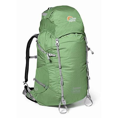 Lowe Alpine Zepton ND 50 Pack