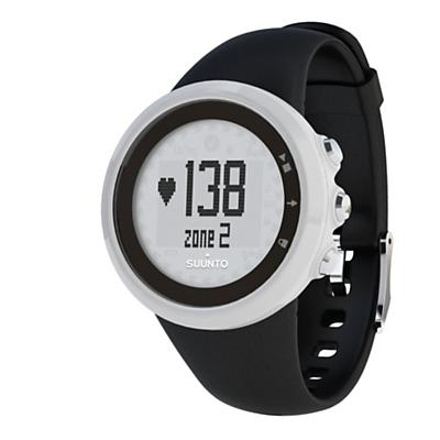 Suunto M1 Heart Rate Monitor Watch