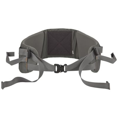 Mountain Hardwear Alpine Hipbelt