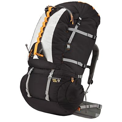 Mountain Hardwear BMG 105 Backpack