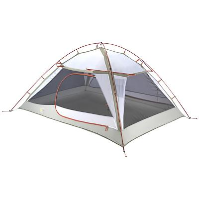 Mountain Hardwear Corners 3 Tent