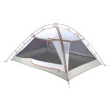 Mountain Hardwear Corners 3 Tent