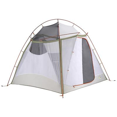 Mountain Hardwear Corners 4 Tent