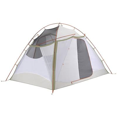 Mountain Hardwear Corners 6 Tent
