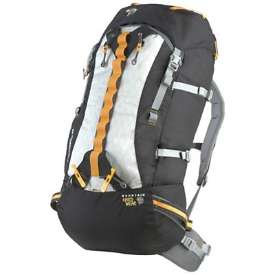 Mountain Hardwear Direttissima 46 Backpack