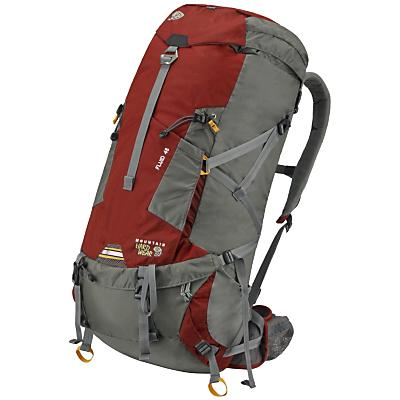 Mountain Hardwear Fluid 48 Backpack