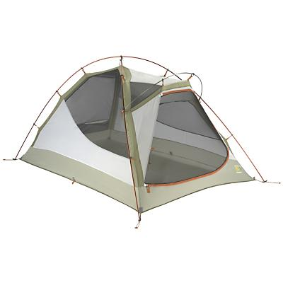 Mountain Hardwear Light Wedge 3 Tent