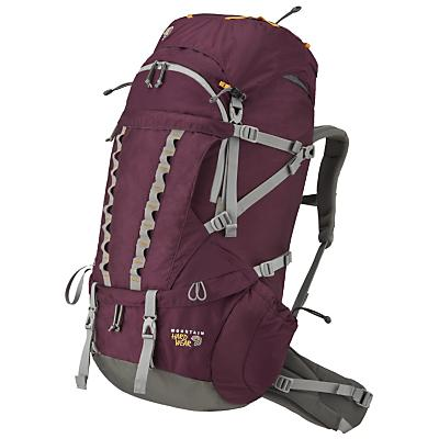 Mountain Hardwear Women's Lomasi 60 Backpack