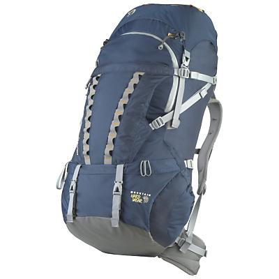 Mountain Hardwear Molimo 70 Backpack