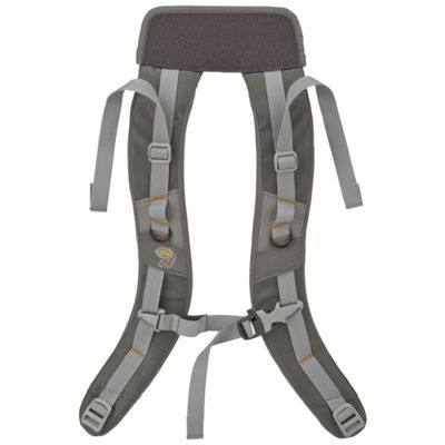 Mountain Hardwear Intention SoftEdge Shoulder Strap