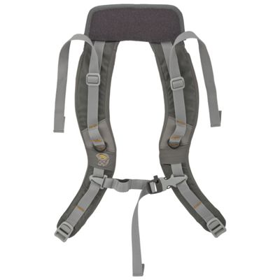 Mountain Hardwear Women's Intention SoftEdge Shoulder Strap
