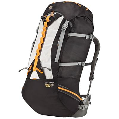 Mountain Hardwear South Col 70  Backpack