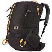 Mountain Hardwear Splitter 38 Backpack