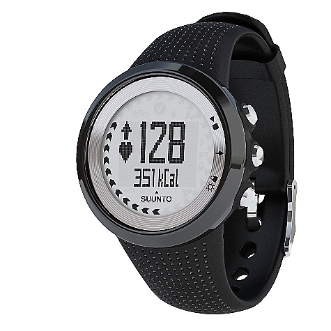 Suunto M4 Heart Rate Monitor - Free 2-Day on In Stock Suunto Watches $149+
