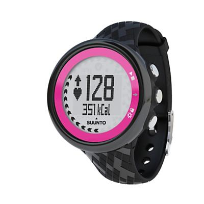 Suunto M4 Womens Heart Rate Monitor