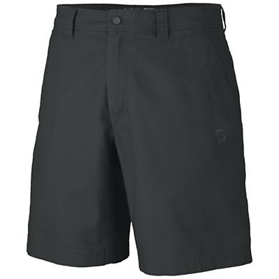 Mountain Hardwear Men's Cordoba Short