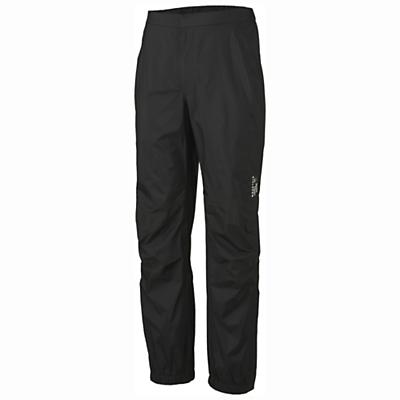 Mountain Hardwear Men's Epic Pant