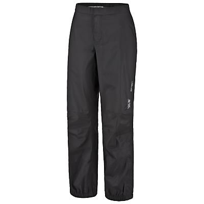 Mountain Hardwear Women's Epic Pant