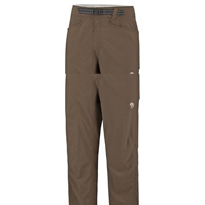 Mountain Hardwear Men's Mesa Pant