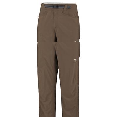 Mountain Hardwear Men's Mesa Pant