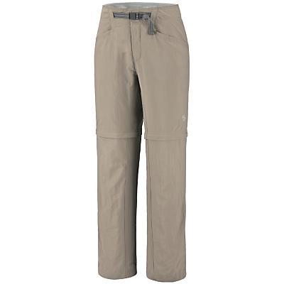 Mountain Hardwear Women's Ramesa Convertible Pant