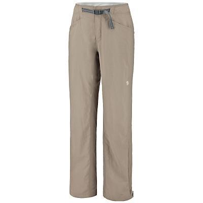 Mountain Hardwear Women's Ramesa Pant