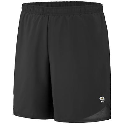 Mountain Hardwear Men's Refueler Short