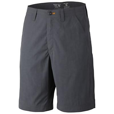 Mountain Hardwear Men's Setter Short
