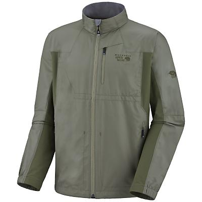 Mountain Hardwear Men's Telesto Jacket