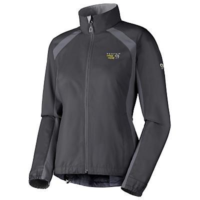 Mountain Hardwear Women's Telesto Jacket