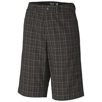 Mountain Hardwear Men's Trotter Trunk
