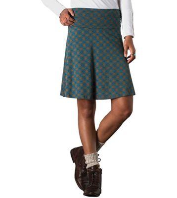 Horny Toad Women's Chaka Skirt